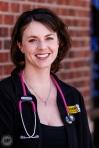 Dr. Laura Weidt