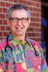 Dr. John Pecorak