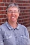 Dr. Ellen Thomas